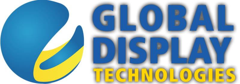 Global Disply Technologies