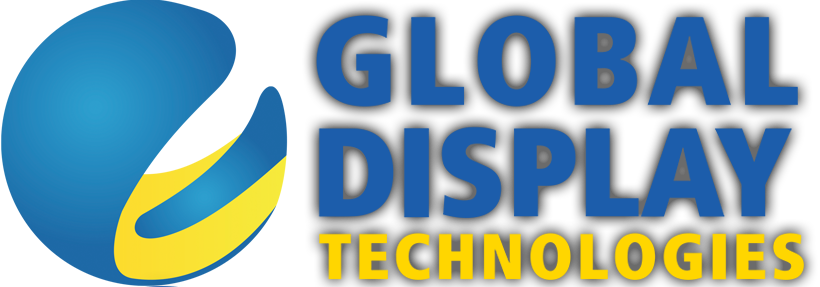 GLOBAL DISPLAY TECHNOLOGIES S.L
